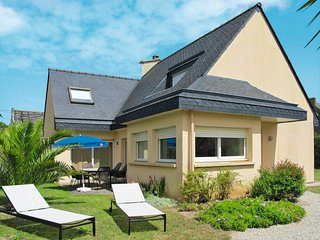 3 bedroom Villa in Kerficien, Brittany, France - 5649822