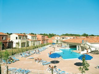 1 bedroom Apartment in Paradou, Provence-Alpes-Cote d'Azur, France : ref 5642186