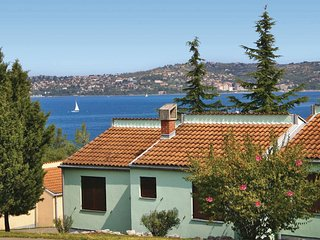 2 bedroom Apartment in Kanegra, , Croatia : ref 5520821