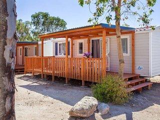 2 bedroom Apartment in Palau, Sardinia, Italy : ref 5568504