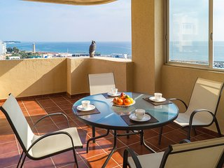 2 bedroom Apartment in Estepona, Andalusia, Spain - 5559844