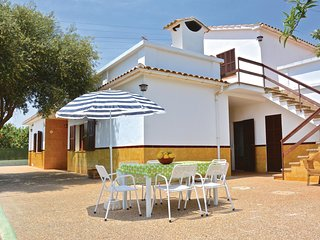 3 bedroom Villa in Portocristo, Balearic Islands, Spain : ref 5550030