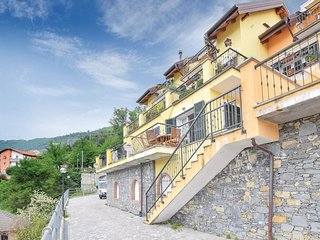 2 bedroom Apartment in Testana, Liguria, Italy : ref 5633893