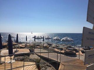 2 bedroom Apartment in Marina di Andrano, Apulia, Italy - 5519393