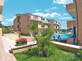2 bedroom Apartment in Pineto, Abruzzo, Italy : ref 5444928