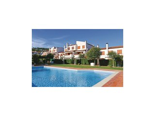 3 bedroom Apartment in Sant Antoni de Calonge, Catalonia, Spain : ref 5548979
