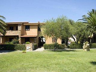 3 bedroom Villa in San Teodoro, Sardinia, Italy : ref 5444791