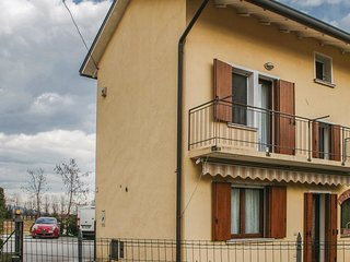 3 bedroom Villa in Vidor, Veneto, Italy : ref 5543728
