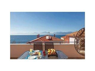 3 bedroom Villa in Marathiás, Central Greece, Greece : ref 5543745