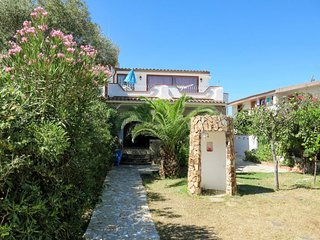 2 bedroom Apartment in Budoni, Sardinia, Italy : ref 5646777