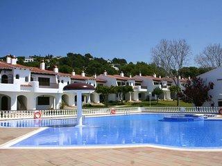2 bedroom Apartment in Torre Soli Nou, Balearic Islands, Spain : ref 5609248