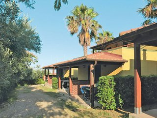 1 bedroom Apartment in Silvi Paese, Abruzzo, Italy : ref 5642738