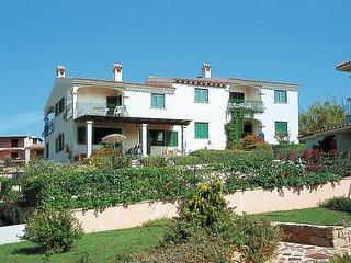 2 bedroom Apartment in Tanaunella, Sardinia, Italy : ref 5444537