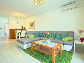 2 bedroom Villa in Pical, Istria, Croatia : ref 5605450