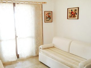 1 bedroom Apartment in Marinella, Sardinia, Italy - 5517781
