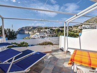 1 bedroom Apartment in Ischia Porto, Campania, Italy - 5546614