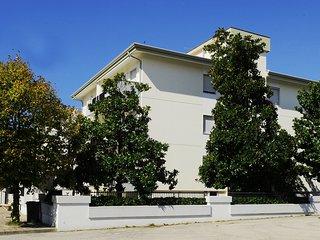 2 bedroom Apartment in Licinella-Torre di Paestum, Campania, Italy - 5519787