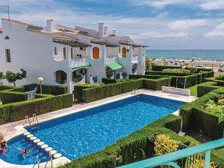 3 bedroom Villa in l'Hospitalet de l'Infant, Catalonia, Spain : ref 5546742