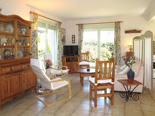 3 bedroom Villa in Goas-Bian, Brittany, France - 5650047