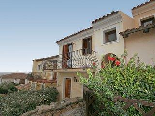 2 bedroom Apartment in Golfo Arnaci, Sardinia, Italy : ref 5550768