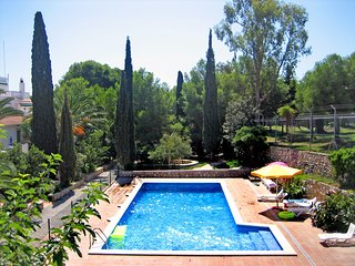 2 bedroom Apartment in Segur de Calafell, Catalonia, Spain : ref 5580505