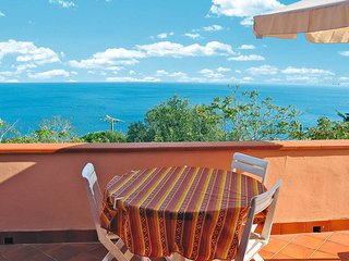 1 bedroom Apartment in Portoferraio, Tuscany, Italy : ref 5437743