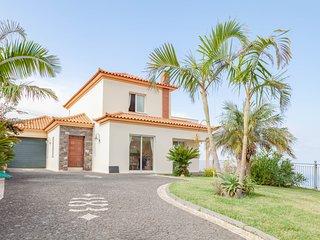 Villa Pure View