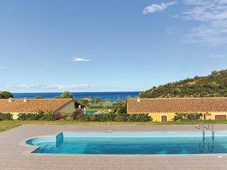 2 bedroom Villa in Marina di Gairo, Sardinia, Italy : ref 5540024