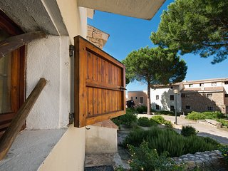 3 bedroom Apartment in Baja Sardinia, Sardinia, Italy : ref 5444524