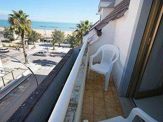1 bedroom Apartment in Porto d'Ascoli, The Marches, Italy - 5516288