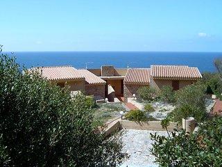 1 bedroom Apartment in Costa Paradiso, Sardinia, Italy : ref 5558882
