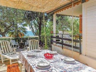 2 bedroom Villa in Localita San Giorgio, Sicily, Italy : ref 5550178