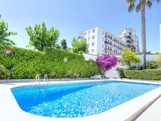 1 bedroom Apartment in Lloret de Mar, Catalonia, Spain - 5514632