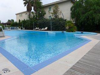 2 bedroom Apartment in Vasto, Abruzzo, Italy : ref 5055032