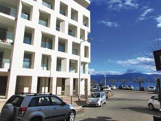 1 bedroom Apartment in Ajaccio, Corsica, France : ref 5522231