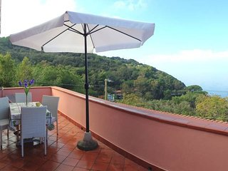 1 bedroom Apartment in Portoferraio, Tuscany, Italy : ref 5437742
