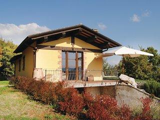 2 bedroom Villa in Badia Petroia, Umbria, Italy : ref 5523736