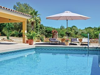 2 bedroom Villa in Inca, Balearic Islands, Spain : ref 5566536