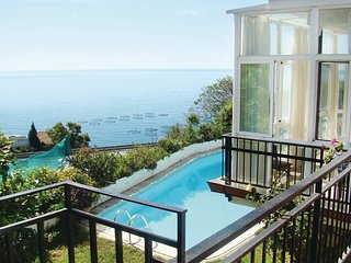 3 bedroom Villa in Monte de los Almendros, Andalusia, Spain : ref 5523166