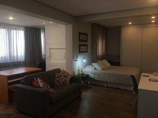 1101 - Apartamento Duplex para Locação em Bairro Nobre