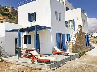 2 bedroom Villa in Áyios Pétros, South Aegean, Greece - 5561539