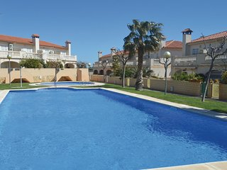 3 bedroom Villa in Miami Platja, Catalonia, Spain : ref 5549965