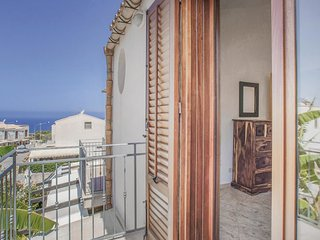 2 bedroom Villa in Macari, Sicily, Italy : ref 5571457