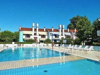 2 bedroom Apartment in Punta Sabbioni, Veneto, Italy : ref 5434385