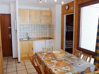 1 bedroom Apartment in Les Boisses, Auvergne-Rhône-Alpes, France : ref 5552502