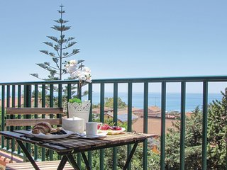 3 bedroom Apartment in Caliato, Sicily, Italy : ref 5647745