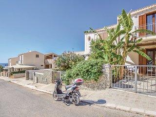2 bedroom Villa in Macari, Sicily, Italy - 5571457