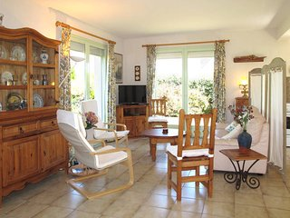 3 bedroom Villa in Plouescat, Brittany, France - 5438283