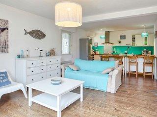 1 bedroom Apartment in Capbreton, Nouvelle-Aquitaine, France : ref 5643611