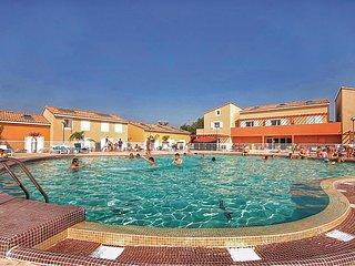 2 bedroom Villa in Saint-Cyprien, Occitania, France : ref 5551258